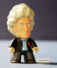 Doctor Who Titans Regeneration Collection 3rd Doctor 1/20