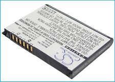 3.7V battery for Fujitsu Loox N560e, Loox C550, PL400MD, S26391-F2607-L50, Loox