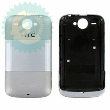 HTC HTC Wildfire g8 batteria Accu batterydeckel COVER GUSCIO CHASSIS affrancarsi...