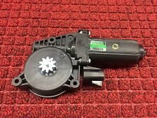 NEW Reverse Actuator Motor for Arctic Cat Snowmobile Crossfire 600  2010 2011