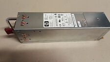 HP PS-3381-1C1 Server Netzteil POWER SUPPLY 194989-002 313299-001 ESP113