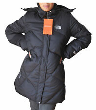 BNWT The North Face Women's goose down jacket - Size XS