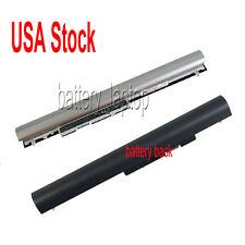 New 14.8V 41WH Battery Replace For 776622-001 HSTNN-DB6N HP BATTERY - Laptop USA