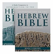 Introduction to the Hebrew Bible : Course Pack by John J. Collins (2014,...