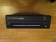 Original BMW E46 E38 E39 X5 MK2 Navigation Rechner !!