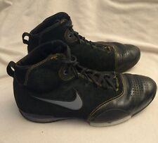 Nike Zoom BB 1 Mens 11.5 US