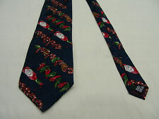 TABASCO - SHISH KEBAB - 100% SILK - NECK TIE!