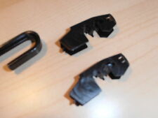Replacement Wiper blade Plastic Hook Adaptor Set.Fits All