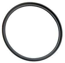 JYC 77mm thin MC-UV Ultra-Violet Filter Lens Protector for Canon Nikon DSLR Lens