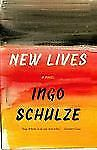New Lives (Vintage International)