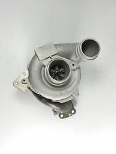 CHRYSTLER CRD JEEP CHEEROKEE  DODGE SPRINTER TURBOCHARGER 757608 765155