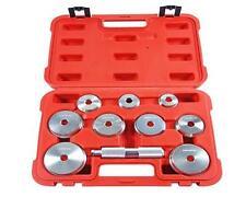 Druckstück Satz Spezial Werkzeug Lager Buchsen Simmering Eintreiber Treibsatz