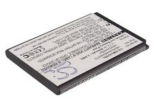 UK Battery for Samsung Byline AB463446BA AB463446BABSTD 3.7V RoHS