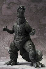 Godzilla 1954 version S.H. SH Monsterarts Action Figure Tamashii Nations BANDAI