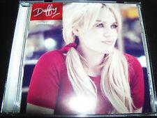 Duffy Endlessly (Australia) CD - Like New