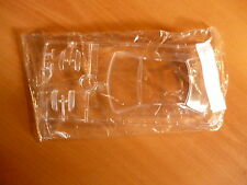 TAMIYA C Transparent Parts 24155 /24 Tom's Exiv Toyota Cerumo