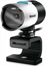 NEW Microsoft LifeCam Studio for Business Win USB Port 50/60Hz 5WH-00003 JP F/S