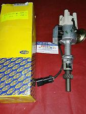 SPINTEROGENO FIAT UNO 70 1988-  - REGATA 70 061110501010 - SE105A