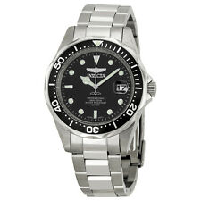 Invicta Pro Diver Mens Watch 8932