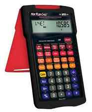 MR GASKET HOT ROD CALCULATOR 60% OFF CLOSE OUT # 8703