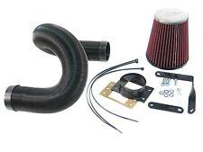 K&N Air Intake Kit Fits Miata 1990-1993 GTCA05683   Auto Parts Performance Car