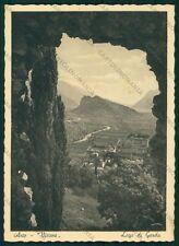 Trento Arco Lago di Garda FG cartolina VK2648