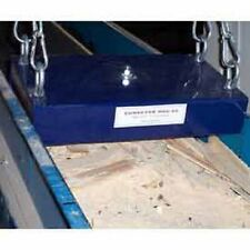 "NEW! Conveyor Magnet - 24"" L Stainless Steel!!"