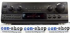 Technics Audio Video Stereo Receiver SA - DX 930, 1700122