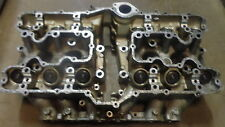 1980-89 KAWASAKI KZ1300 KM295 ENGINE CYLINDER HEAD
