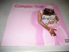 "GANGSTA BOO CAN I GET PAID / HARD NOT TO KILL 12"" Single NM Loud 1996-1 2001"