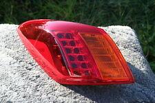 Nissan Murano Z51 Tail Light Outside Left 2009-2012 Genuine