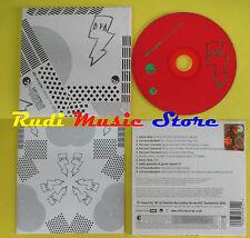 CD DFA HOLIDAY MIX 2005 compilation BLACK DICE ICD SOUNDSISTEM (C8) no mc lp dvd