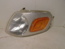 1997-2005 Chevy Venture Montana Silhouette Transport Left Corner Park Light OEM