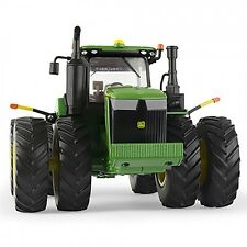 NEW John Deere 9570R Tractor, Prestige Collection 1/32 Scale, Ages 14+ (LP53350)