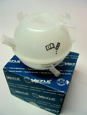 MEYLE Coolant Expansion Tank Reservoir VW Mk5 Mk6 Golf 1.8TSI 2.0 GTI 1K0121407A