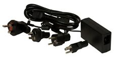 Trimble Yuma 2 AC Wall Charger Adapter, International Kit