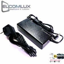 Power Adapter para Acer Portátil con 19V 4,74A 90W