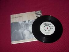 Doyenne: High Maintenace    Badlands Records 7""