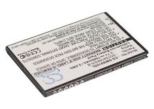 UK Battery for Verizon Conquer 4G SCH-R720 EB504465LA EB504465LABSTD 3.7V RoHS