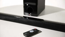 LG NB2540 Bluetooth Soundbar (Wired Sub Woofer) Lowest ever Vat Bill Lg India