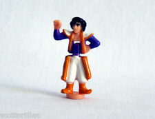 POLLY POCKET Tiny Collection Disney ALADDIN Figure Character - RARE