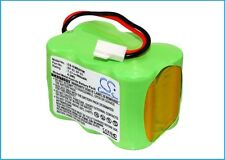 Ni-MH Battery for Icom IC-CM89 IC-45A IC-CM8 IC-W2A IC-3SAT NEW Premium Quality