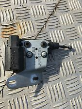 BMW E46 Coupe Rear Electric Window Motor Drivers 8238744 - 318 320 325 330 M3