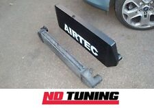 Mk4 Ford Mondeo 2.0 TDCI Airtec Alloy Intercooler Upgrade Mondeo TDCI