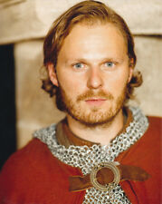 Rupert Young UNSIGNED photo - 3455 - Merlin