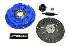 FX STAGE 2 CLUTCH KIT 1996-1999 BMW 328i 328is Z3 E36 528i 528iT E39 2.8L M52
