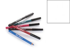 STARGAZER KOHL EYE LIP PENCIL LINER MAKE UP #02 WHITE