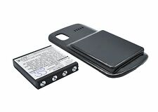 UK Battery for Samsung SGH-i917 EB575152LU EB575152VA 3.7V RoHS