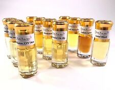 SALE! 11x3ml Pure Perfume Inspired By Creed, Kilian, Roja, Etc. GRADE A Quality