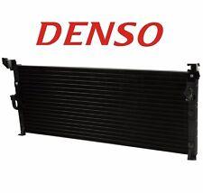New Denso A/C AC Condenser for Toyota RAV4 2000 99 98 97 96 1999 1998 1997 1996